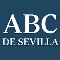 https://sevilla.abc.es/provincia/aljarafe/sevi-centuria-regresa-italica-para-apoyar-candidatura-unesco-201809021354_noticia.html