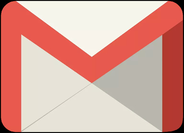 Tips to Send Secret Messages via Gmail on Android