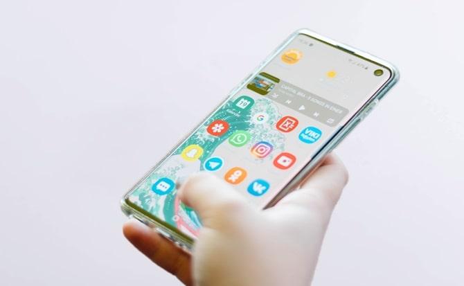 smartphone, iphone, electrónicos,