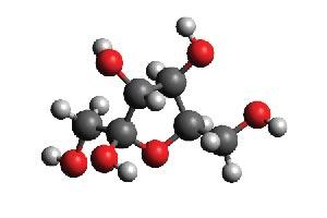 Fructose (Food Grade)