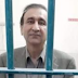 Why a media mogul was arrested in Pakistan