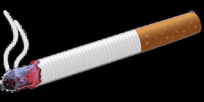 Запрет на продажу табачных изделий родившимся в 2015 году и позднее — идеологически абсолютно правильная цель, которую ставит Министерство здравоохранения, считает член Комитета Госдумы по охране здоровья Николай Герасименко.