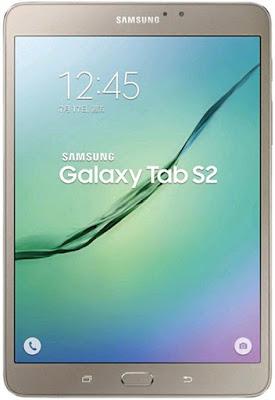 Samsung Galaxy Tab S2 8.0 SM-T715N0