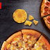 Pizza Hut 买一送一限时优惠,你买了吗?