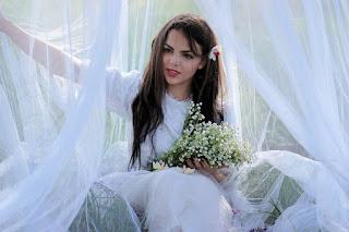 Abiye ve Nişanlık Alyans ve Takı Balayı Bekarlığa Veda Catering Damatlık Düğün Dansı Düğün Davetiyesi Düğün Fotoğrafçıları Düğün Hazırlıkları Düğün Organizasyon Düğün Pastası Düğün Salonları Düğün Videosu Evlilik Teklifi Gelin Ayakkabısı ve Aksesuarları Gelin Başı, Saçı ve Makyajı Gelin Buketi ve Çiçekleri Gelinlik Haberler İndirim Kuponları ve Kampanya Kodları Işık, ses ve sahne Kına Gecesi Kır Düğünü Kulüpler Davet Alanları Mezuniyet Partisi ve Balo Müzik, DJ ve Orkestra Nikah Şekeri ve Hediyelik Nikah Sonrası Yemeği Nişan Mekanları Otel Düğün Özel Günler Restaurantlar Sünnet Düğünü Tarihi Düğün Mekanları Toplantı ve İş Yemeği Tüm Yazılar Yurtdışında Evlilik ve Düğün