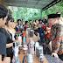 Bangun Jiwa Interpreneurship Milenial Bencoolen Coffee