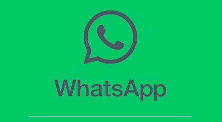 Cara Mengarsipkan, Melihat dan Mengembalikan Chat WhatsApp