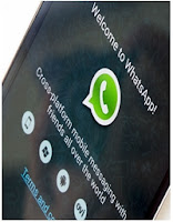 WhatsApp para computadores