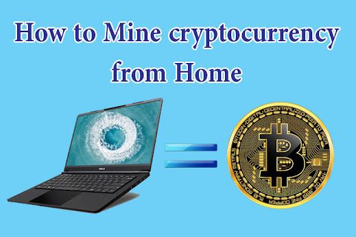 best crypto to mine 2021