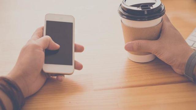 download Aplikasi Nuyul AdMob Terbaru