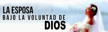 Elegir Una Esposa Cristiana