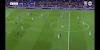 ⚽️⚽️⚽️ Champions League  Live Barcelona Vs Slavia Praha  ⚽️⚽️⚽️
