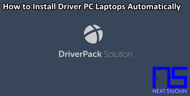 Install Automatic Drivers Easily and Quickly, Install Automatic Drivers Easily and Quickly Information, Install Automatic Drivers Easily and Quickly Detail Info, Install Automatic Drivers Easily and Quickly Information, Install Automatic Drivers Easily and Quickly Tutorial, Install Automatic Drivers Easily and Quickly Start Guide, Complete Install Automatic Drivers Easily and Quickly Guide, Install Automatic Drivers Easily and Quickly Basic Guide, Basic Information About Install Automatic Drivers Easily and Quickly, About Install Automatic Drivers Easily and Quickly, Install Automatic Drivers Easily and Quickly for Beginners, Install Automatic Drivers Easily and Quickly's Information for Beginners Basics, Learning Install Automatic Drivers Easily and Quickly , Finding Out About Install Automatic Drivers Easily and Quickly, Blogs Discussing Install Automatic Drivers Easily and Quickly, Website Discussing Install Automatic Drivers Easily and Quickly, Next Siooon Blog discussing Install Automatic Drivers Easily and Quickly, Discussing Install Automatic Drivers Easily and Quickly's Details Complete the Latest Update, Website or Blog that discusses Install Automatic Drivers Easily and Quickly, Discussing Install Automatic Drivers Easily and Quickly's Site, Getting Information about Install Automatic Drivers Easily and Quickly at Next-Siooon, Getting Tutorials and Install Automatic Drivers Easily and Quickly's guide on the Next-Siooon site, www.next-siooon.com discusses Install Automatic Drivers Easily and Quickly, how is Install Automatic Drivers Easily and Quickly, Install Automatic Drivers Easily and Quickly's way at www.next-siooon.com, what is Install Automatic Drivers Easily and Quickly, Install Automatic Drivers Easily and Quickly's understanding, Install Automatic Drivers Easily and Quickly's explanation Details, discuss Install Automatic Drivers Easily and Quickly Details only at www .next-siooon.com information that is useful for beginners.