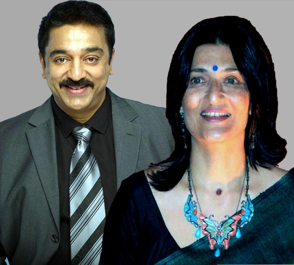 bollywood-couple-age-gap-like-actors-mugdha-godse-and-rahul-dev