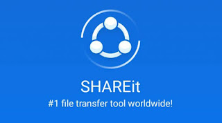 Softwareanddriver.com - SHAREit 2020 Free Download for Windows 10