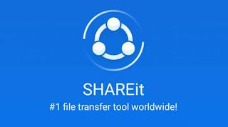 Softwareanddriver.com - SHAREit 2020 Free Download for Windows 10