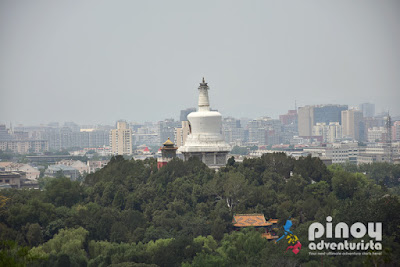 Beijing Travel Guide Blogs China