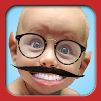 Face Changer Apk Download for Android