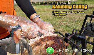 Kambing Guling di Kaijati Subang,kambing guling di Kalijati,kambing guling di subang,kambing guling kalijati,kambing guling subang,