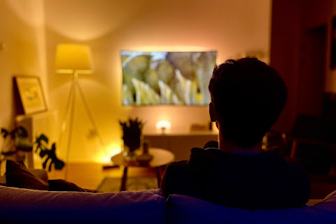 8 filmów, które zabiorą Cię w podroż w domu - Czytaj więcej »