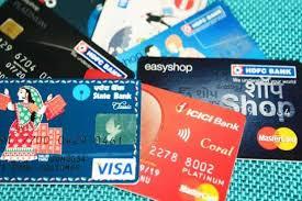 Good news for credit and debit card users .. New Rules from September 30!    క్రెడిట్ కార్డ్, డెబిట్ కార్డు ఉపయోగించే వారికి గుడ్ న్యూస్.. సెప్టెంబర్ 30 నుంచి కొత్త రూల్స్!