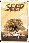 Seep 2021 x264 720p WebHD Esub Punjabi THE GOPI SAHI