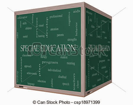 Whats In Label In Special Ed Words >> Mzteachuh Special Needs Tweets Of The Day 6 19 14