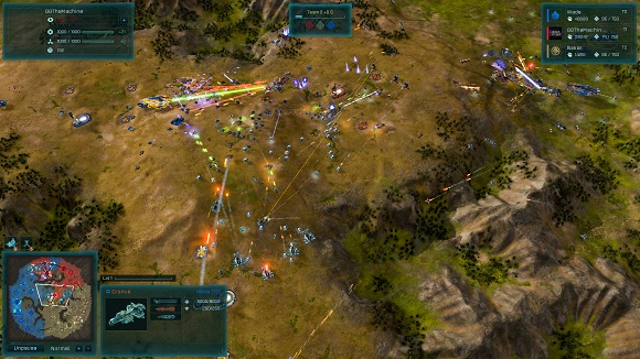 ashes-of-the-singularity-escalation-inception-pc-screenshot-www.deca-games.com-3