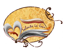 Premio letterario Salento in Love 2014