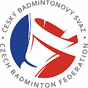 Czech Badminton Federation
