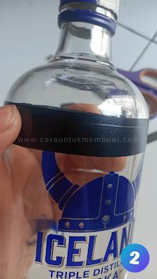 Lakban Botol