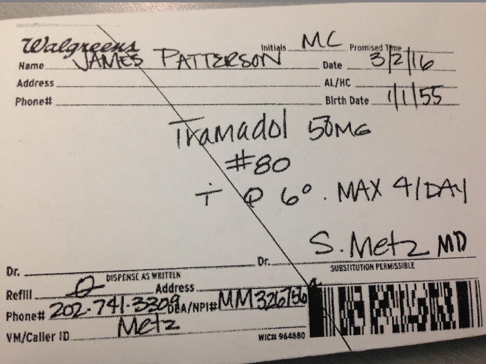 Fake Prescription. fake viagra prescription. prescription