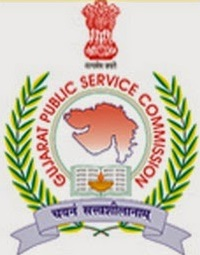 Gujarat Public Service Commission, Gandhinagar Recruitment for the post of Director of Libraries, Class-1