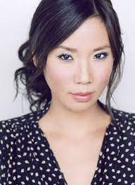 Anne Son Age, Wikipedia, Biography, Married, Husband, Ethnicity
