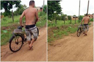 http://vnoticia.com.br/noticia/2552-crime-ambiental-homem-e-visto-levando-tartaruga-para-casa-na-praia-de-manguinhos