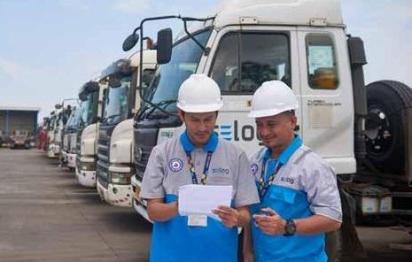 Apa Itu Logistik dan Perananya Dalam Perkembangan E-Commerce di Indonesia