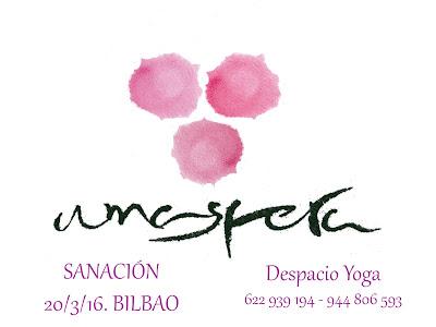 http://albertosaiz.blogspot.com.es/p/bilbao.html