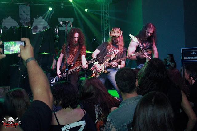 O SUBSOLO | COBERTURA | 14º OTACÍLIO ROCK FESTIVAL