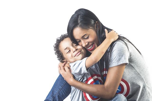 Puisi tentang Pengorbanan Seorang Ibu