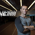 Rich Franklin's ONE Warrior Series to host inaugural event in Singapore on March 31, 2018