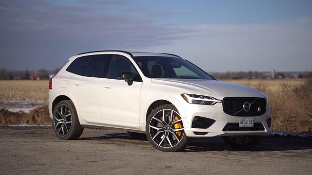 أفضل 10 سيارات دفع رباعي مزودة بمحرك رباعي الأسطوانات لسنة 2020