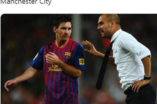 Pep-Guardiola-Tells-What-Barcelona-Needs-If-Lionel-Messi-Leaves