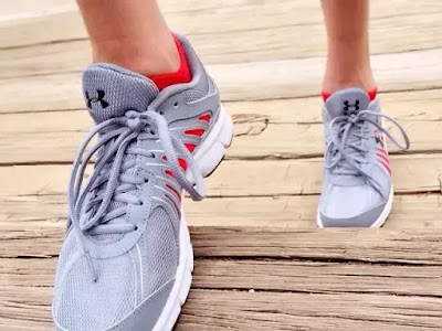 cardio exercise at home