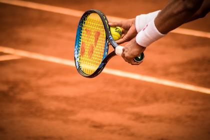 Tips Menjalankan Usaha Toko Olahraga