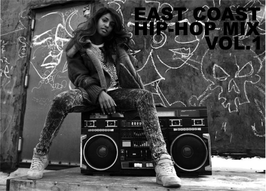 Dj filthy rich: 90s reggae hip-hop vol. 1 (2016) free download.