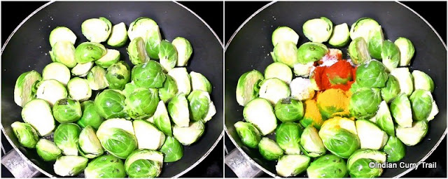 brussels-sprouts-stirfry-stp2