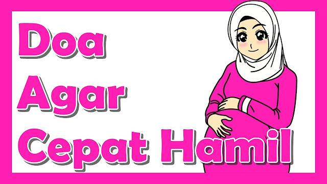tips hamil setelah haidl