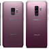 Samsung Galaxy S9 & S9+ Price Leaks, And It's Bad News For Many People