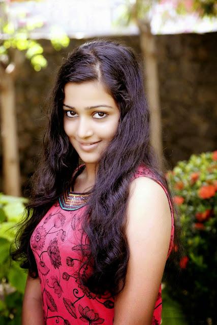 Malayalam hot actress samskruthi