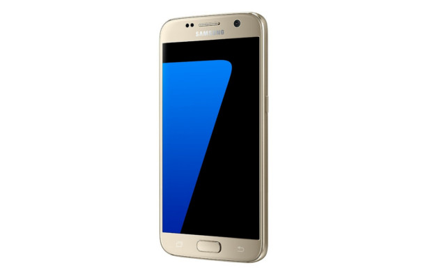 Samsung Galaxy S7 Ultimate Pros and Cons you Should Know